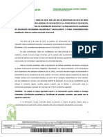 Instrucciones Secundaria 08-06-2015 Andalucía