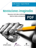 257427809 Revoluciones Imaginadas Eugenia Palieraki y Marianne Gonzalez Comps