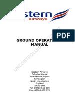 Gom Whole Manual