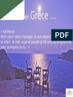 WEEK END AN GRECE.pptx