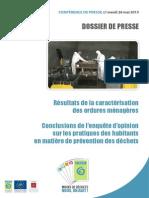 SYBERT_DOSSIER DE PRESSE_RESULTATS CARACTERISATION SONDAGE.pdf