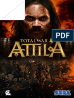Attila Pc Manual Es