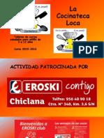 Catalogo 2015-2016 PDF