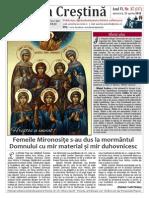 Viata Crestina 17 (217).pdf