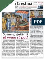 Viata Crestina 18 (218).pdf