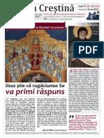 Viata Crestina 20 (220).pdf