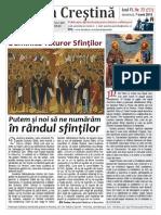 Viata Crestina 22 (222).pdf