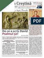 Viata Crestina 24 (224).pdf