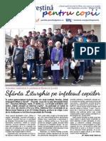 Viata Crestina pentru copii 2.pdf