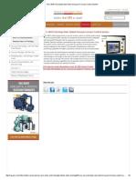 Vacuum Furnace Control
