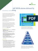 Dttl Technology SAP HREF