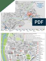 Bolzano Stadtplan