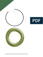 circle shapes.docx