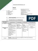 ensayo-revisión.docx