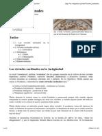 Virtudes cardinales - Wikipedia, la enciclopedia libre.pdf