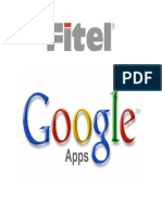 Presentazione GoogleApps_rev 1
