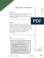 EIA_E_top12_body.PDF