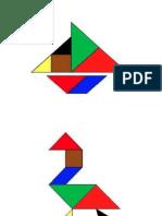 tangram 2.pptx
