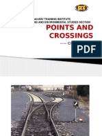 POINTS AND CROSSINGS 2.pptx