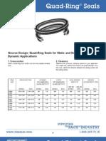 118 DMR Quad Ring Groove Design 01