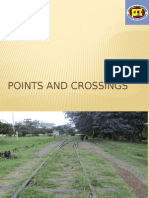 POINTS AND CROSSINGS 1.pptx