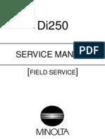 Di-250_Field_SM