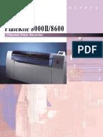 305_PT-R8000II