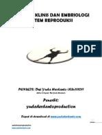 ANATOMI KLINIS DAN EMBRIOLOGI SISTEM REPRODUKSI.yudaherdantoproduction.pdf