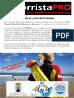 PDF Sos Roquetas Junio 2015