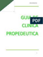 1a Unidad Clinica Propedeutica (1)