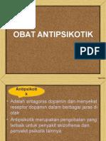 PPT antipsikotik.ppt