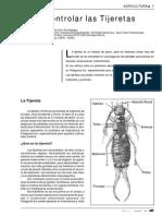 Tijereta.pdf