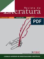 Alburquerque García, Luis - EL Relato de Viajes. Hitos y Formas en La Evolución Del Género