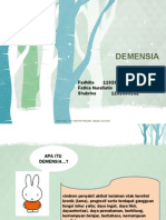 demensia ppt.pptx