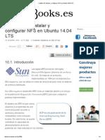 NFS (I).pdf