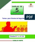 32130874-charlas-n-1-a-n-25-131028010755-phpapp01