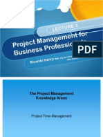 Lecture 3 PMBP_2