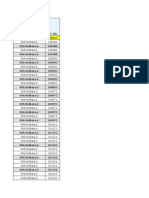 Spss Copy of Bpil Tlv Final