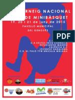 XIIIé TORNEIG NACIONAL ALEVÍ DE MINIBÀSQUET DEL GENOVÉS 2015.pdf