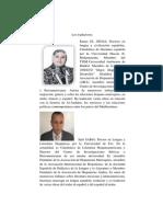 Los dolores de Al-Ándalus- final PDF
