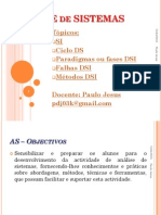 Aula Nº1 - AS_Parte1 - AS_DSI_Teorica_Full.pdf