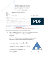 PROPUESTAS PC4 AVILA.docx