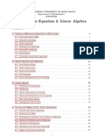Differentials Equation & Linear Algebra notes.pdf