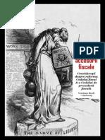 Coduri Fiscale Mai 2015