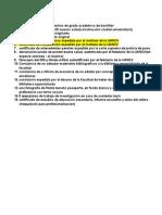 PARA BACHILLER.docx