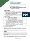 Bid Opening Checklist - New Edited Mmo