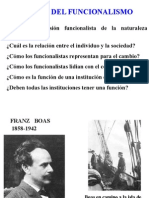 Franz Boas