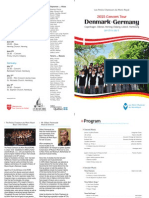 programme pcmr 2015