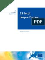 12 lectii ue.pdf