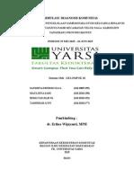 Simulasidiagnosiskomunitasmia.doc